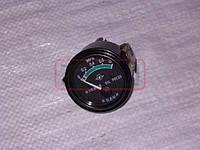 YT-202 Ф55 0-0,8 MPa Указатель давления масла