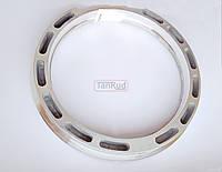 039258 кольцо бортового редуктора