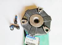 20T-01-81100 муфта привода насоса эластичная в сборе