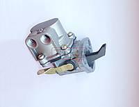 81718195 Насос подкачки топлива