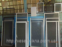 Москитные сетки Одесса. Купить москитную сетку в Одессе. Цена сетки на окна Одесса., фото 1