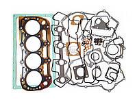 164-8900 Комплект прокладок на двигатель