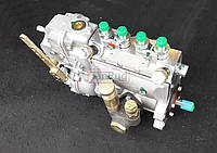 02232500 Топливный насос высокого давления на F4L912