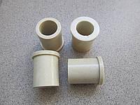 Втулка штанги маркера (50 шт.) СПП-8., фото 1