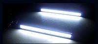 Дневные ходовые огни DRL 170A пара