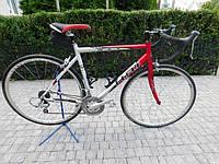 Велосипед шосейний Hai bike
