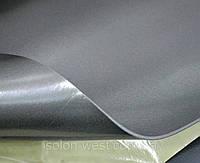 Шумоизоляция для автомобиля 3мм STP Сплен 3003 самоклейка, материалы для вибро и шумоизоляции автомобиля