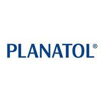 Planamelt — новый продукт от Planatol