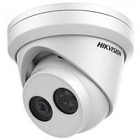 HIKVISION  3 Мп DS-2CD2335FWD-I (2.8мм)