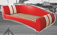 Кровать Sentenzo Формула 2500х910 мм