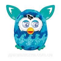 Интерактивная игрушка Ферби бум (Furby Boom) волны