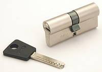 Цилиндры (личинки)  7х7 Mul-T-Lock