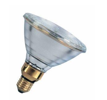 Лампа HALOPAR 38 50 W 30 ° E27 OSRAM