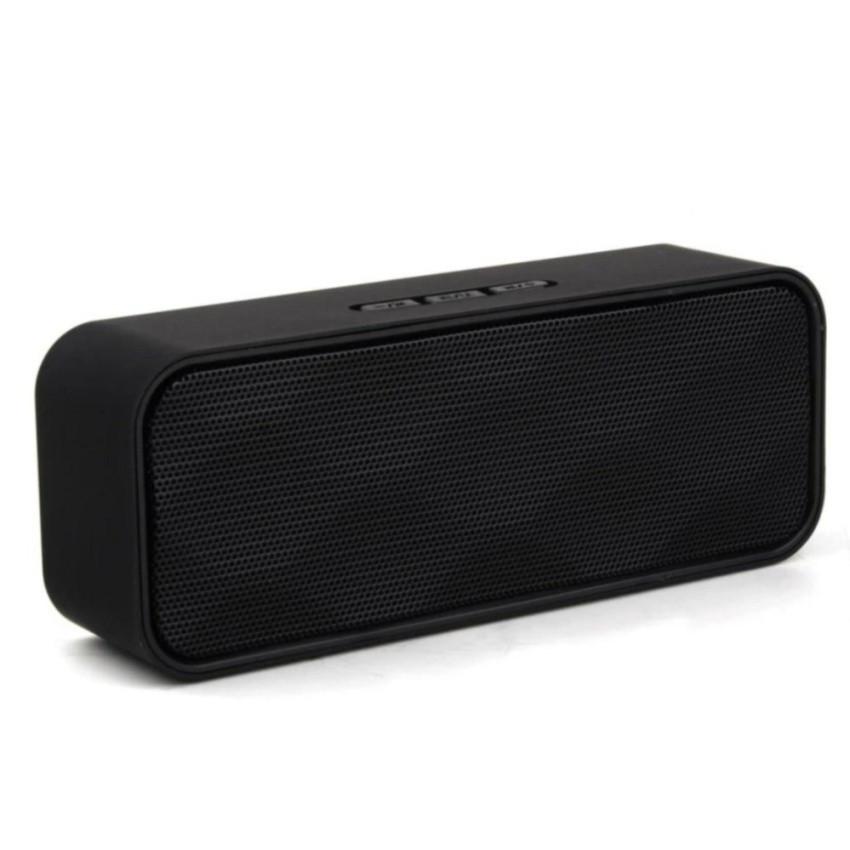 Портативная беспроводная Bluetooth колонка K31