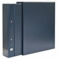 Многофункциональная коллекционная система SAFE PROFESSIONAL A4