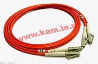 Патч-корд оптоволоконный AMP 6536969-2 (6536969-2)