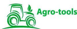 Agro-tools