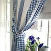 Ткань для штор Хазан 50, фото 3