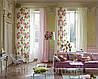 Ткани для штор Поп-Арт 35, фото 3