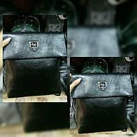 Рюкзак черный Филип Плейн РР В20858