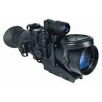 Прицел ночного видения PULSAR Phantom 3x50 (ЭПМ66Г-2) 26057T