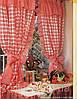 Ткань для штор Begonya 106, фото 4