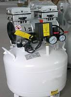 Компрессор безмаслянный  90 л/мин