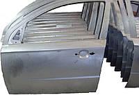 Дверь передняя левая  Aveo III / Авео III  sf69y0-6200031
