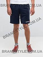 Шорты мужские Nike/M