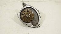 Помпа (водяной насос) б/у Renault Laguna 2 8200357825