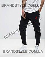 Спортывные штаны Jordan XS