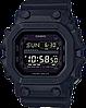 Мужские часы Casio GX-56BB-1DR
