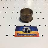 Втулка шестерни топливного насоса ЮМЗ | Д-65, фото 2