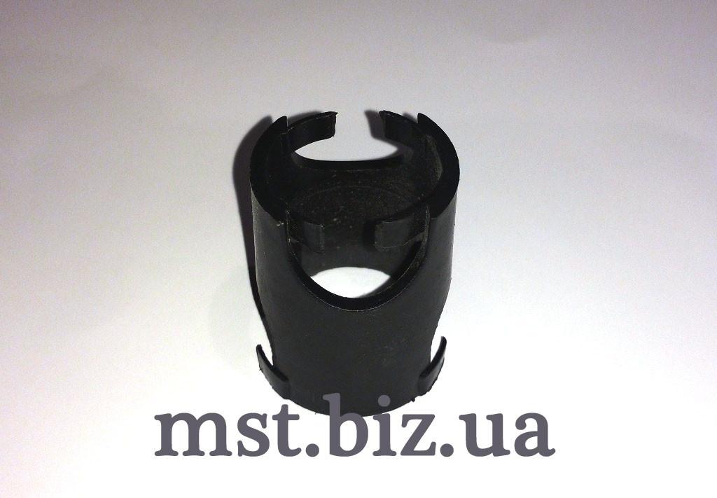 Фиксатор арматуры стойка 35 мм. (стул 30/35), 500 штук в упаковке