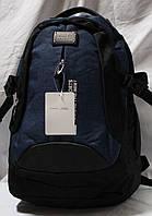 Ранец рюкзак ортопедический EDISON Sport 17-7844-2