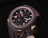Мужские часы Invicta 1989 Sea Hunter