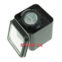 Часы Skmei 1068 Black BOX 1068BOXBK