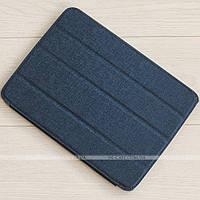 Чехол SuperSlim Smart Cover для Samsung Galaxy Tab 3 10.1 P5200, P5210 Navy Blue