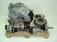 Коробка передач VW T5 2,5 TDI, комплект для замены АКПП