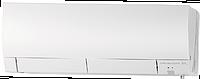 Кондиционер Mitsubishi Electric MSZ-FH35VE/MUZ-FH35VE  (инвертор)