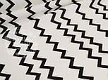 Лоскут ткани №729а размером 46*80 см, фото 2