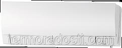 Кондиционер Mitsubishi Electric MSZ-FH50VE/MUZ-FH50VE  (инвертор)