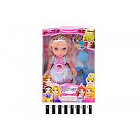 Кукла музыкальная Frozen YG1611-1