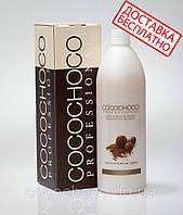 Кератин Cocochoco Original для выпрямления волос