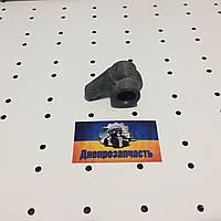 Муфта смазки клапанного механизма Д-65 | ЮМЗ, фото 1