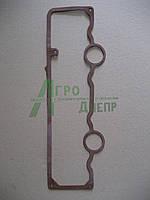 Прокладка крышки головки блока цилиндров Д-240 240-1003108 Биконит