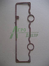 Прокладка кришки головки блоку циліндрів Д-240 240-1003108 Біконіт