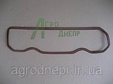 Прокладка ковпака головки блоку циліндрів Д-240 240-1003109