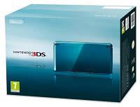 Игровые приставки Nintendo GBA SP, DS,DSlite,DSi,DSiXL,3DS