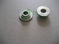 Тарелка пружины клапана Д-240 240-1007048